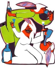 23181-ilustraciona-beber-azul