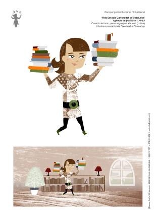 publicidad-institucional-ilustracion-2