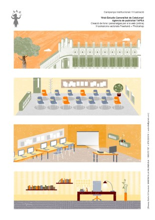 publicidad-institucional-ilustracion-3