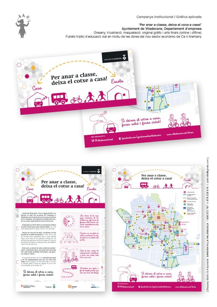 mobilitat-sostenible-ciutats