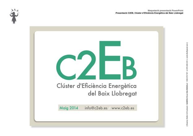 Presentacio C2EB-1