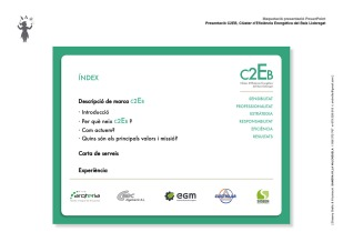 Presentacio C2EB-12