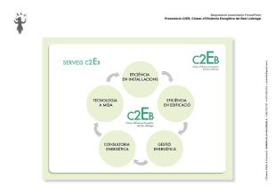 Presentacio C2EB-16