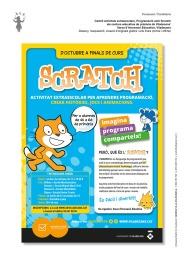 Scratch-1