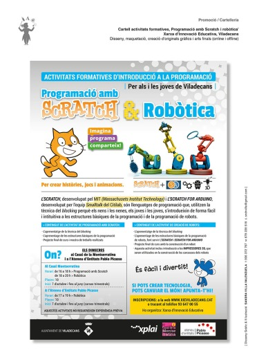 Scratch-4