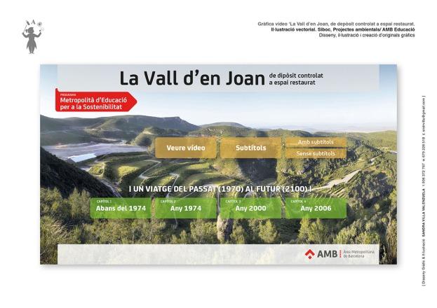 Animacio Vall Joan