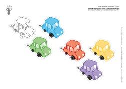 Retallables mobilitat sostenible2