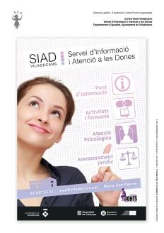SIAD Viladecans3